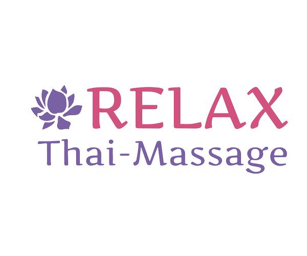 RELAX Thai-Massage