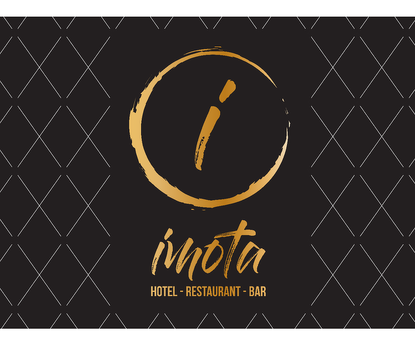 Hotel - Imota