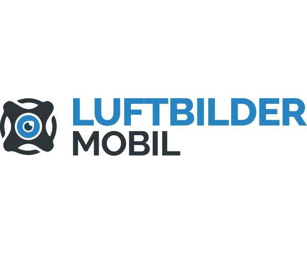 Luftbilder Mobil + Fotostudio