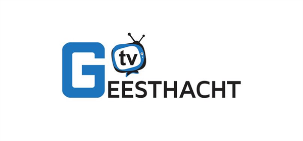 Geesthacht TV