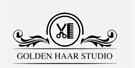 Golden Haar Studio