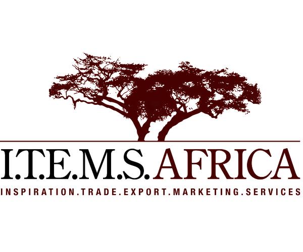 ITEMS AFRICA