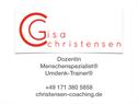 Christensen Coaching