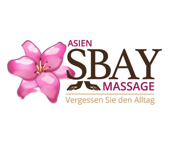 Asien Sbay Massage