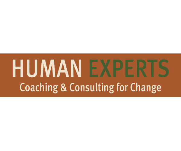 Human Experts Coaching & Consulting, Karriere-, Team- & Organisationsentwicklung