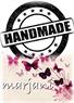 Handmade-Schmuck und mehr