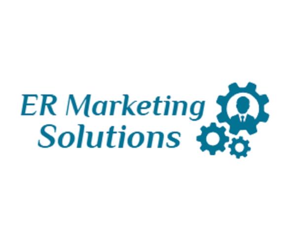 ER Marketing Solutions