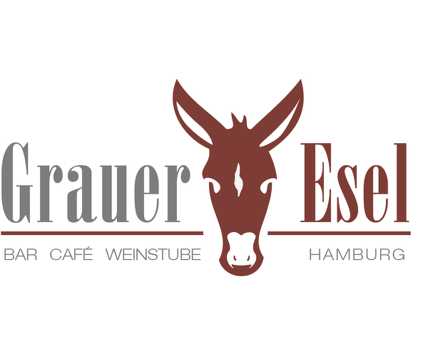 "Coaching-Café ""Grauer Esel"""