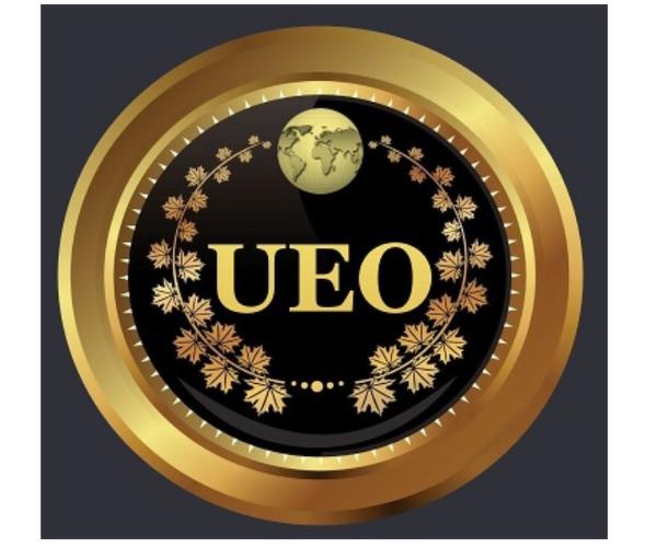 United Expats Organisation