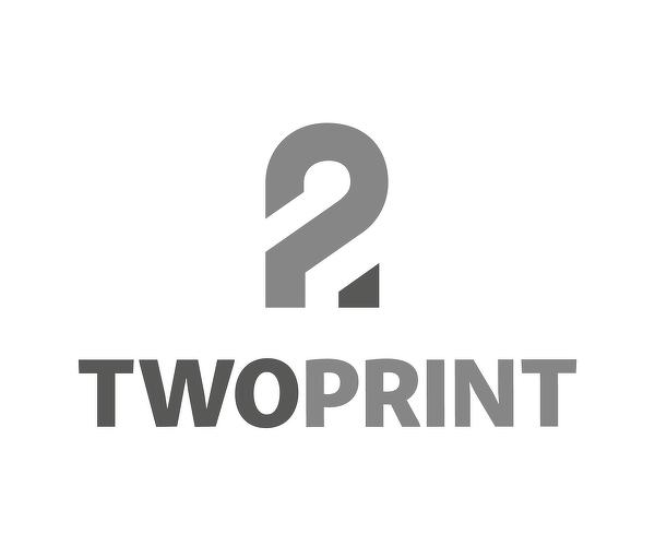 TWOPRINT