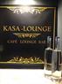 Kasa-Lounge