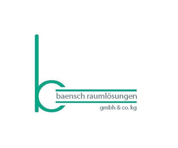 Baensch Raumlösungen GmbH + Co. KG