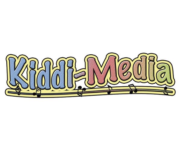 KIDDI-MEDIA