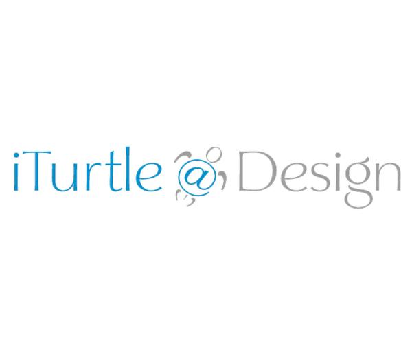 Webdesign & Grafikdesign