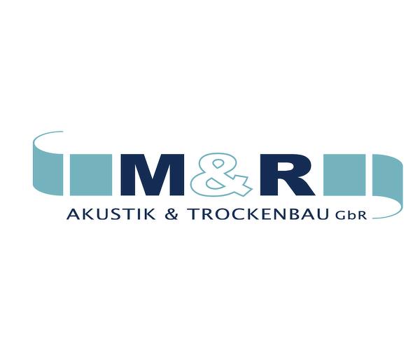 M+R Akustik und Trockenbau GbR
