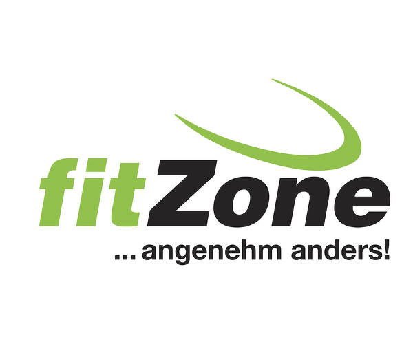 fitZone Fitness & Gesundheitsstudio
