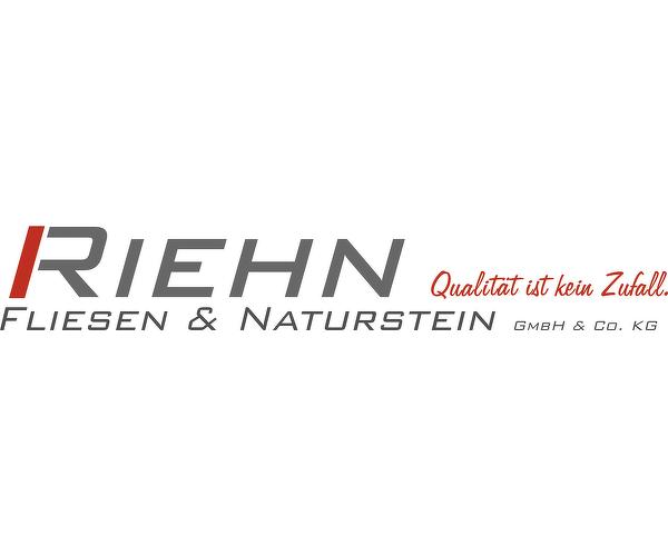 Riehn Fliesen&Naturstein GmbH&Co.KG
