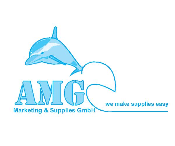 AMG Marketing & Supplies GmbH