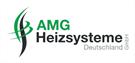 AMG Heizsysteme Deutschland GmbH