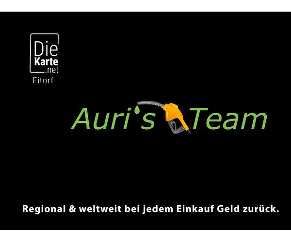 Auris Team