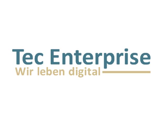 Tec Enterprise