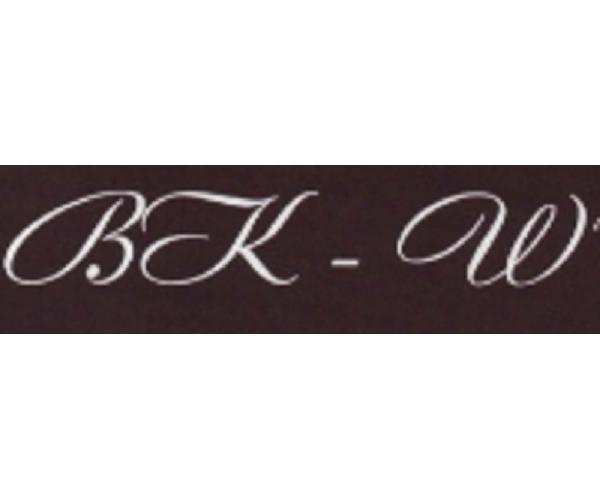 Firma BK-W