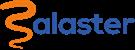Physiotherapie Balaster