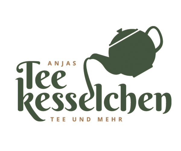 Anjas Teekesselchen