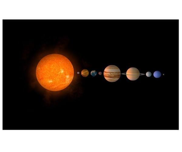 Astrophilosoph