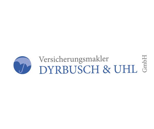 Dyrbusch & Uhl