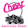 Chevy American Diner
