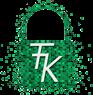 FK-Datenschutz