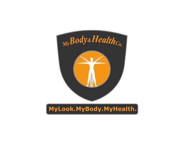 My Body&Health