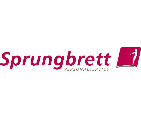 Sprungbrett Personalservice GmbH