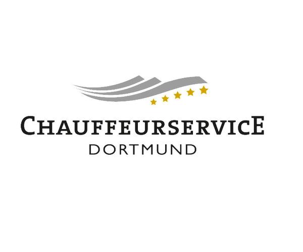 Chauffeurservice - Dortmund