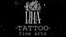 LIMA TATTOO & FINE ART