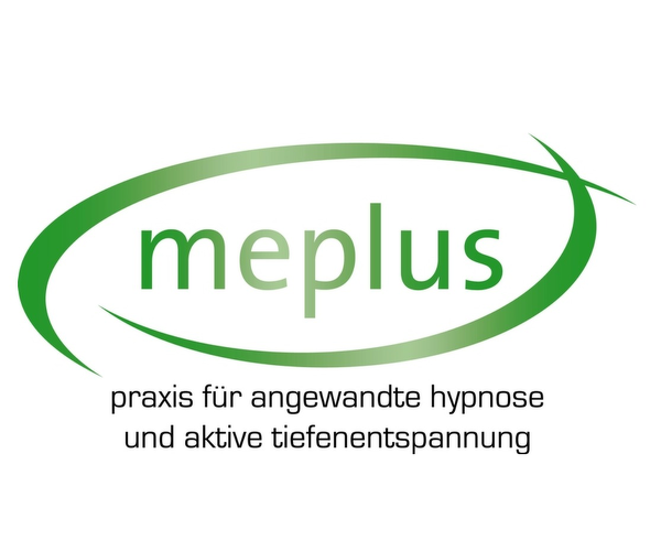 meplus Wernigerode