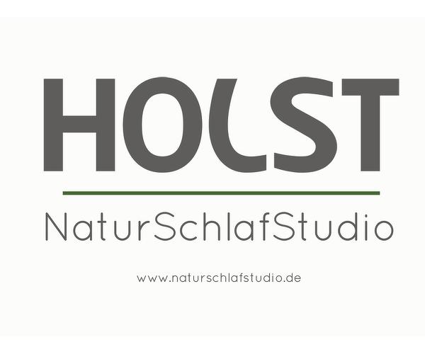 NaturSchlafStudio | Holst