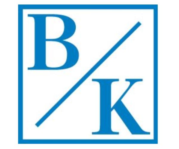 Bonnkapital Versicherungsmakler&Immobilien
