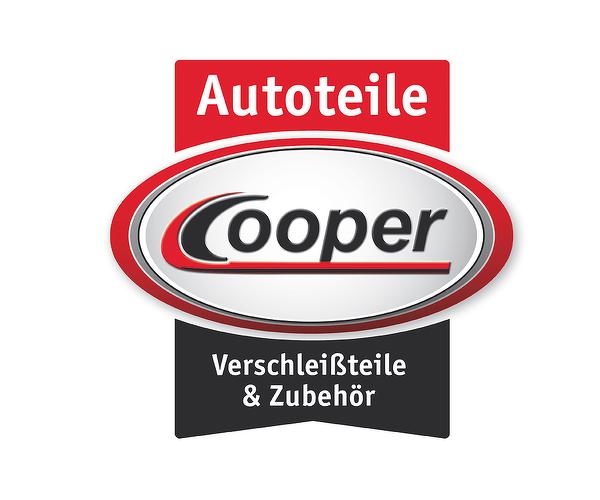 Cooper Autoteile