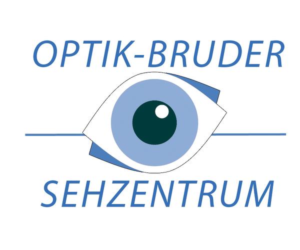 Optik Bruder
