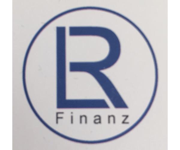 LR  Finanz