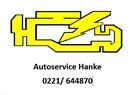 Autoservice Hanke