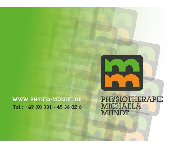 Physiotherapie Michaela Mundt