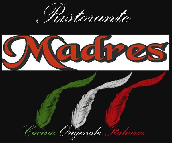 Restaurant Pizzeria Madres