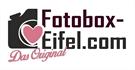 Fotobox-Eifel