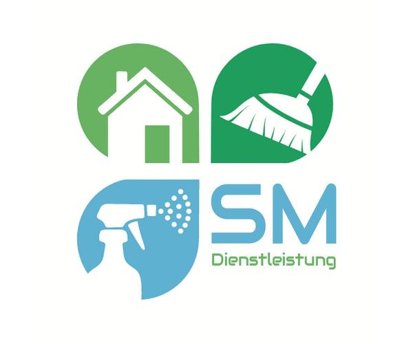 SM-Dienstleistung