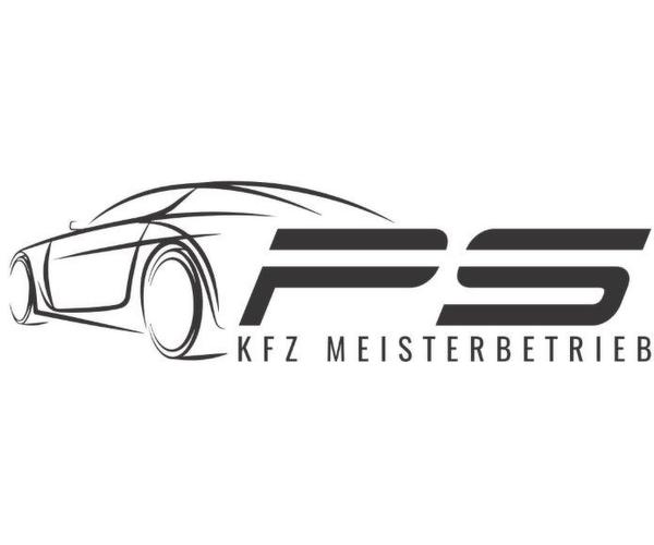 KFZ-Meisterbetrieb PS