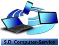 S.D.Computer Service