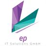 ep IT Solutions Webseiten- und Softwareentwicklung